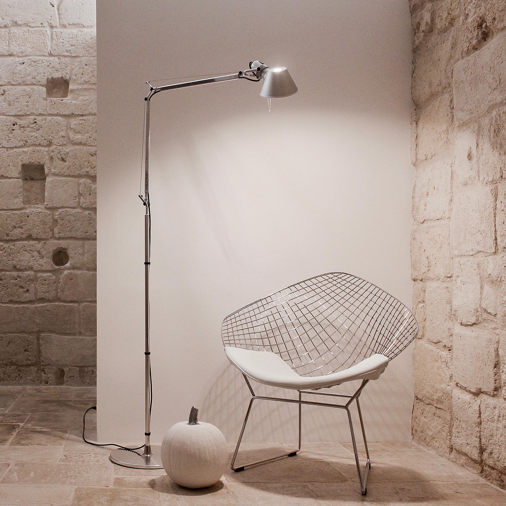 nicola-castellano-designer-bari