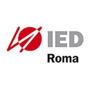 ied-interior-design-roma-studente-libero-professionista-nicola-castellano-designer-studio-di-progettazione-bitritto-bari-collaborazione