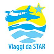 viaggi-da-star-bitritto-libero-professionista-nicola-castellano-designer-studio-di-progettazione-bitritto-bari-collaborazione