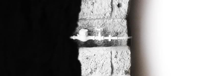 studio di progettazione laboratorio di modellistica galleria showroom Bitritto Bari info contatti