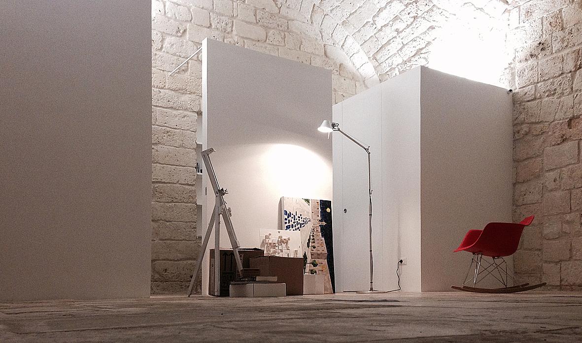 nicola-castellano-designer-eventi-studio-di-progettazione-laboratorio-di-modellistica-galleria-showroom-bitritto-bari