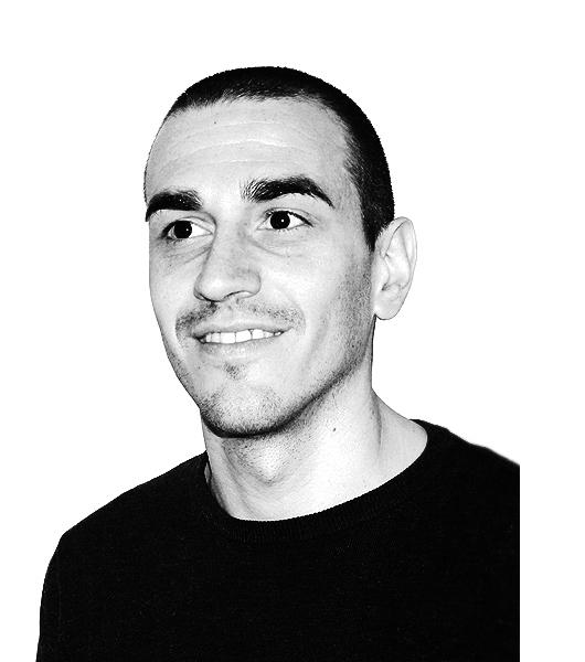 nicola-castellano-designer-studio-di-progettazione-architettura-di-interni-rendering-modellini-bari