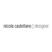 nicola-castellano-designer-studio-di-progettazione-galleria-showroom-laboratorio-di-modellistica-bitritto-bari