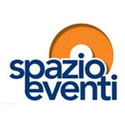 spazio-eventi-bari-capo-libero-professionista-allestimenti-nicola-castellano-designer-studio-di-progettazione-bitritto-bari-collaborazione