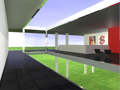 Nicola Castellano Designer Studio Di Progettazione Bari