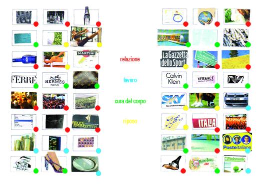 concorso abitare x2 progettato con l'unione dell'analisi sociologica e reality show