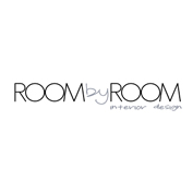 room by room nicola castellano designer studio di progettazione galleria showroom laboratorio di modellistica bitritto bari